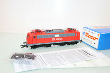 Roco H0 43386 E-Lok BR 139 246-3 der DB mit DSS neuwertig in OVP (CL8773)