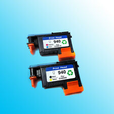 2x for HP940 printhead for hp 940 officejet pro 8000 8500 8500A 8500A printher