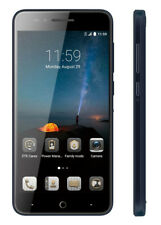 Telefono movil smartphone ZTE Blade A612