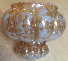 Glass Vintage/Retro Lampshades