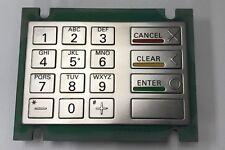 Wincor V5 Epp Keypad Pn1750065177