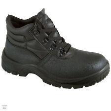 Chukka boots new sz 9 or 11