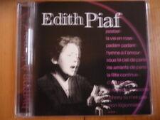 Edith piaf hymne a l'amour
