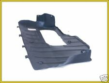 UNDER ENGINE COVER FOR VW PASSAT B3 35i 88-93