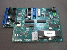 MyData HYDB2 HYDRA device board 2 L-019-0892-1