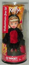 Halloween Party Kelly Lady Bug Little Sister of Barbie 2003 Mint in Box NRFB