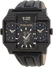 Police Herren-Armbanduhr HAMMERHEAD P13088JSB-02 Weihnachtsgeschenk UVP: 219€