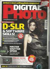 Photo Art & Photography Magazines