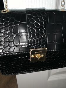 Shein Small Chain Bag Brand New
