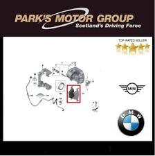 BMW Genuine Front Brake Pads 5 Series F10/F11  34116858047