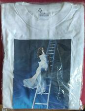 T-Shirt Mylène Farmer Mylenium Tour 1999