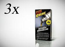 3x - MotorUP Xtreme Motorbehandlung 240ml - NEU!