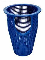 Puri Tech Generic for Pentair 070387 WhisperFlo/IntelliFlo Pool Pump Basket B199