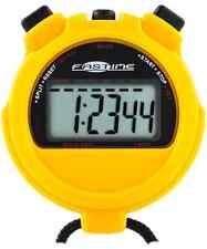 Fastime 1 CALCIO cronometro