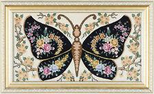 Täbriz Teppich Orientteppich Rug Carpet Tapis Tapijt Tappeto Alfombra Butterfly