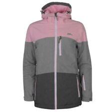Regular Size Zip Coats & Jackets Studded for Women