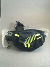 Nathan Running Belt For Iphone 6 Plus Fanny Pack