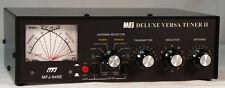 MFJ-949E - 300W ANTENNA TUNER, 1.8-30 MHz, PEAK CROSS METER AUTHORIZED DEALER FS