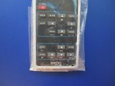 BenQ Remote for Joybee GP1 Projector----SUPER FAST SHIPPING!!!