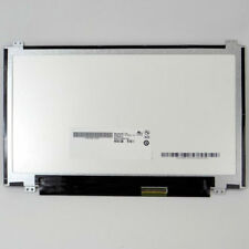 "ACER ASPIRE ONE 756-2840 LAPTOP LCD SCREEN 11.6"" WXGA HD LED DIODE"