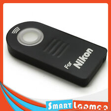For Nikon Digital Camera Wireless Remote Shutter Control ML-L3 DSLR D90 D7200