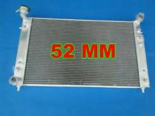 Holden Commodore VT 5.0L V8 1997-1999 Alloy aluminum Radiator  AT/MT