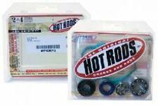 KR Wasserpumpe Reparatur Satz HONDA CR 500R 87-01... Waterpump Repair kit