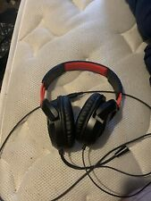 Turtle Beach Recon 70N Over Head Gaming Headset