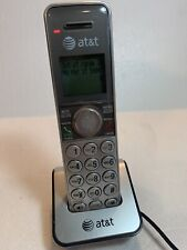 AT&T CL82351 DECT 6.0 Cordless WIRELESS Phone System 3 Handsets  0129