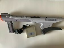 Nintendo SNES Super Scope Gun With Receiver - Used - Untested