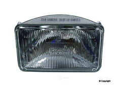 Osram Headlight Bulb fits 1978-1993 Volvo 244,245 740 240  WD EXPRESS