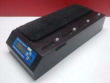 Kanguru Clone AD-4U HD Duplicator HDD Duplicator