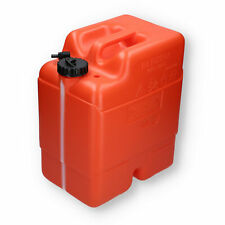 Tank Kraftstofftank Kanister portabel Benzintank Dieseltank 23L NEU 4112