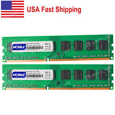 Us 16Gb 2x8Gb Ddr3-1600Mhz Memory For Hp Compaq 6200 Pro Small Form Factor Pc