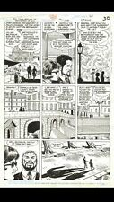 Teen Titans Spotlight #11 Page 22