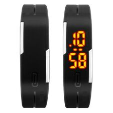 SPYN Sports digital led watch for men women boys and girls. watches
