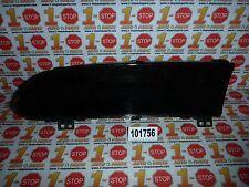 12 13 14 15 HONDA CIVIC UPPER INSTRUMENT CLUSTER SPEEDOMETER 78100TR0A12 OEM