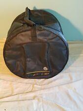 Set of Warwick Drum Bags/Cases