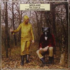 Pop Vinyl-Schallplatten (ab 2010)