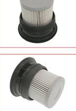 Filtro Gasolio FC007 ADA102311 CHRYSLER PT CRUISER (PT)