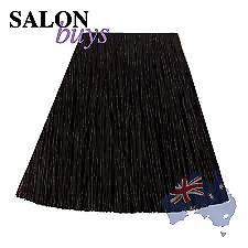 Manic Panic Raven Classic Hair Dye 118ml