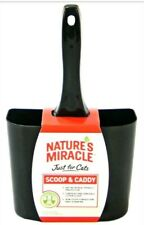 Nature's Miracle Scoop & Caddy