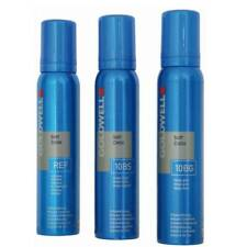 Goldwell USA Soft Hair Color Foam 4.2 oz - You Choose!