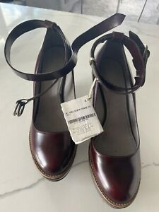 brunello cucinelli shoes women 40