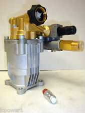 [Hom] [309515003Kit] Pressure washer pump 3000 Psi Himore Homelite Black Max
