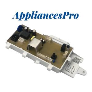 Maytag Washer Electronic Control Board W11284145 W11419173 W11419692 W11481108