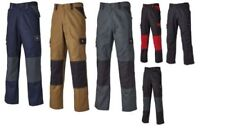 Pantalones de hombre Dickies de poliéster