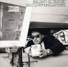 Beastie Boys - Ill Communication [New CD] Explicit
