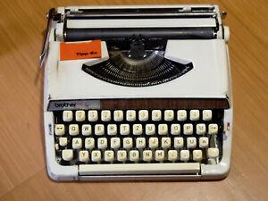 Notebook mit integriertem Drucker, Betrieb ohne Batterien (Energy Harvesting)