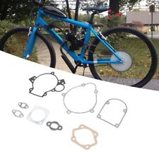 Motorized Bicycle Engine Metal Gaskets Kit Set For 80cc Motorized Bicycles SS